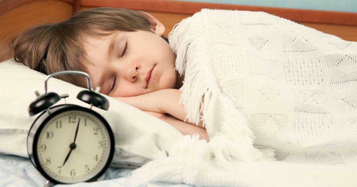 Картинки про утро и сон