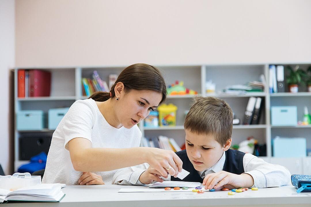 Картинки помощь в обучении